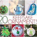 Just added my InLinkz link here: http://kidsactivitiesblog.com/62524/50-christmas-crafts