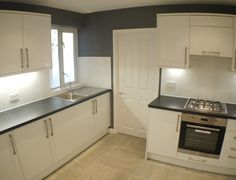 Property for rent Higham Hill Road, London, Greater London E17 - Victor Michael