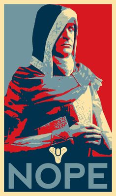 """""""Oh you just spent all your strange coins on an exotic engram? Hmm, best I can get ya is this legendary item.""""... Scumbag Cryptarch"""