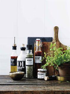 kitchen nicholas vahe - Google Search