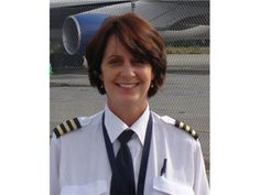 Karlene Petitt Best Selling Author and Airline Pilot 03/11 by Savvy Central Radio | Blog Talk Radio