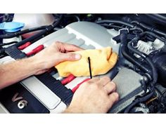 oil change coupons lake zurich il