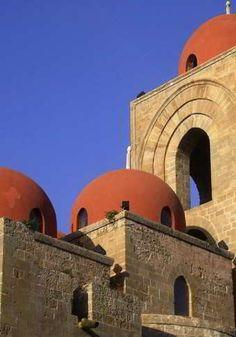 Palermo, Sicily itravelitaly, travel designer, bespoke luxury travel experiences Italy