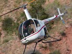 Beaucoup de gens connaissent Denis pour sa compagnie Heli Vincent inc., qu'il a fondé peu après le début de sa carrière. Il aimait l'aviation tellement qu'il a décidé d'en faire une passion à vie en devenant un pilote d'avion et d'hélicoptère!