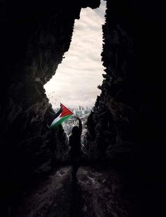 Discovered by leen faqiat. Find images and videos about arab, palestine and فلسطين on We Heart It - the app to get lost in what you love.