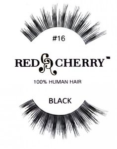 47667a20ae1 28 Best Red Cherry Lashes images in 2015 | Red cherry lashes, Fake ...