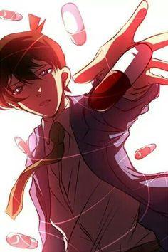You look like a druggie Detective Conan Shinichi, Gosho Aoyama, Kaito Kid, Amuro Tooru, Kudo Shinichi, Vash, Magic Kaito, Case Closed, Manga Games