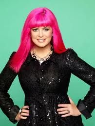 Hair Beauty Makeup, Hair Makeup, Dress Up Day, Tarina Tarantino, Pink Outfits, Beauty Supply, Pink Hair, Pretty In Pink, Nice Dresses