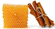 Méz és fahéj - Ezekre van szükséged, ha fogyni akarsz! | Femcafe