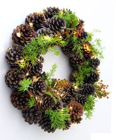 DIY-pinecone-wreath-apieceofrainbowblog (13)