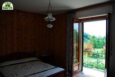 Windows, Home, Ramen, Window
