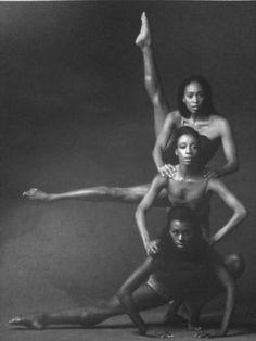 oh my gosh dance dancer Shall We Dance, Lets Dance, Ballet Dancers, Ballerinas, Black Dancers, Ballet Poses, Danse Twerk, Hip Hop, Black Ballerina