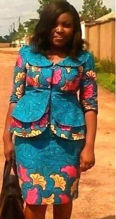 Love this design and you want to make for yourself? Are you a designer In need Of a tailor to work with ? Call or whatSapp Gazzy Fashion Consults on African Fashion Ankara, African Fashion Designers, Latest African Fashion Dresses, African Dresses For Women, African Print Dresses, African Print Fashion, Africa Fashion, African Attire, African Wear
