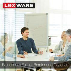Wer heute als Berater vor Ort beim Kunden arbeitet, muss je nach Aufgabengebiet bekanntlich auf die unterschiedlichsten Anforderungen eingehen. https://www.lexoffice.de/blog/berater-und-coaches/#utm_sguid=149230,a44d4c5b-b265-3a8d-cdc7-25e867147680