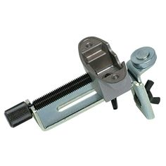 Makita Trimmer Guide Assembly for 1-1/4 HP Router