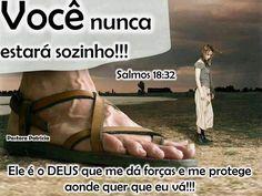 Sandálias do Senhor Jesus - Você nunca estará sozinho - http://www.facebook.com/photo.php?fbid=343736559072126=a.108619979250453.14574.100003073557389=1=nf - 28987_343736559072126_1668287930_n.jpg (960×720)