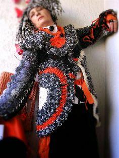 MizzieMorawez: ....von Samurai Ladies & Last Samurais