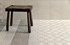 carrelage salle de bain azulejos -