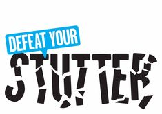 You are not alone, millions of people struggle with stuttering!  Defeat that struggle today - LA speech Therapy