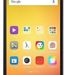Mobile Offers Today: Upto OFF on Smartphones - Buy Mobile Phones Online on Discounted Price 3 Mobile, Mobile Deals, Mobile Offers, Mobile Phone Price, Amazon Sale, Latest Mobile, Printable Coupons, Amazon Gifts, Dual Sim