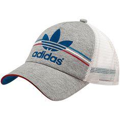 ...trucker girl :)  adidas Dames Jersey Trucker Cap | adidas Nederland Adidas Dame, Shoping Cart, Baseball Hats, Cap, Shirts, Clothes, Outfits, Vintage, Ideas