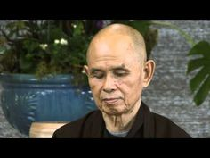 Art of Suffering Retreat : Third Talk.  Blue Cliff Monastery in Upstate New York August 2013