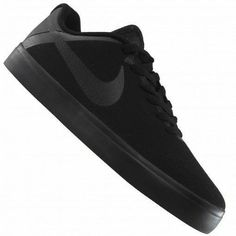 6f3aa62ff6 Tenis Nike Feminino Preto, Tênis Adidas Masculino, Sapatos Adidas, Roupas  Nike, Tenis