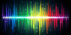 High- and Low-Frequency #Decrement Contribution to #Spectral Enhancement http://on.asha.org/1QQakpi #audpeeps #AJA