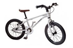 """Early Rider Belter 16"""" simplemente espectacular. http://www.ololand.com/bicicleta-infantil-early-rider-belter-16"""