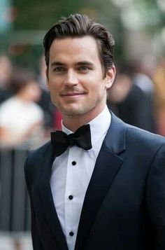 Too much!... Christian Grey