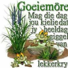 de is your first and best source for all of the information you're looking for.de has it all. Birthday Wishes For Mother, Happy Birthday Messages, Good Morning Wishes, Good Morning Quotes, Daily Qoutes, Afrikaanse Quotes, Done Quotes, Goeie More, Christian Messages