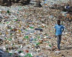16 simple ways to reduce plastic waste #pollution #plastic #environment