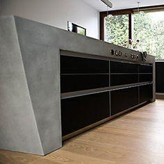 http://www.werkhaus.cc/en/kitchen/details/?no_cache=1&tx_lskitchen_pi2[page]=9