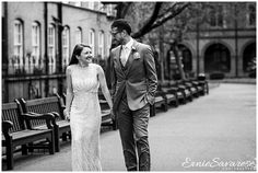 I love photographing weddings in a reportage style. I also offer short coverage and ceremony only packages. London Wedding, Westminster, Couple Photos, Couples, Wedding Dresses, Photography, Style, Fashion, Couple Shots