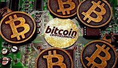 Bitcoin's Biggest Startups Are Backing a New Effort to Keep Fees Low