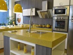 cozinha-amarelo-stellar_643086.jpg 900×675 pixels