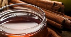 El consumo de miel y canela en polvo le ayudará a combatir estas 6 enfermedades - e-Consejos