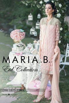 maria b 2015 chiffon collection - Google Search