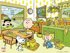 missing the bus Charlie Brown ✯Snoopy Snoopy Cartoon, Snoopy Comics, Peanuts Cartoon, Cartoon Pics, Cartoon Characters, Peanuts Characters, Peanuts Comics, Peanuts Gang, Charlie Brown And Snoopy