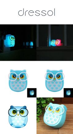 brelong owl led sensing night light bedside wall lamp#leddecorativelights#LED Decorative Lights#3d Led Night Light Online#Cowl Neck Blouse Online#Cowl Neck Shirt Online#Cowl Neck T Shirt Online#Led Night Light Lamp Online#Led Night Light Table Decoration Online#Midnight Dress Online#Shape Led Night Light Online#brelong#owl#led#sensing#night#light#bedside#wall#lamp Blouse Online, Dress Online, Led Decorative Lights, Light Decorations, Table Decorations, Lighting Online, Led Night Light, Light Table, Placemat