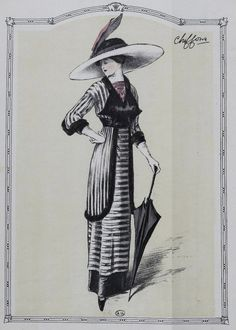 1910 dress from http://www.bibliothequedesartsdecoratifs.com/cgi-bin/visu_vignettes.pl?M5053MA_214B20X