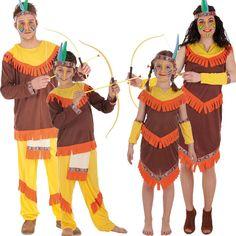 Princess Zelda, Fictional Characters, Carnival, Group Costumes