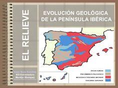 Encuentra aquí información de Eras geológicas para tu