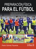 LIBROS TRILLAS: PREPARACION FISICA PARA EL FUTBOL Soccer, Exercise, Club, Baseball Cards, Sport, Ideas, Strength Workout, Soccer Drills, Recommended Books