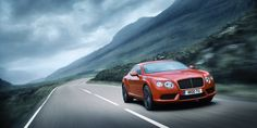 Graham Thorp - car and advertising Photographer specializing in car and automotive photography