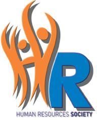 Aueb HR Alumni Society