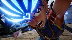 10 Jump Force Ideas Jump Force Fighting Games