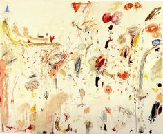twombly II