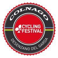 Colnago Cycling Festival a Desenzano Race Bibs, Sports Stars, Chicago Cubs Logo, Cycling, Festival, Italy, Holiday, Biking, Italia