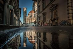 A morning scenery in Florence by Takeshi Ishizaki https://500px.com/photo/109664637/a-morning-scenery-in-florence-by-takeshi-ishizaki … #photography #nikon @500px